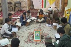 خیریهای که از دل فعالیتهای قرآنی بیرون آمد