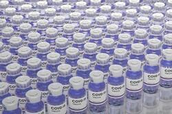 مدیریت واکسیناسیون کرونا در استرالیا با گوشیهای هوشمند