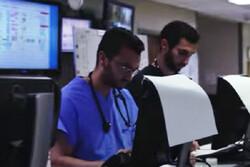 افشای اطلاعات محرمانه بیماران بعد از هک شدن ۲ بیمارستان در آمریکا