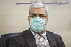 انتخابات ۲۸ خرداد قطعا در موعد مقرر برگزار می شود