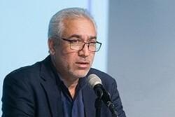 برگزاری کنفرانس بینالمللی مکتب شهید سلیمانی و تمدن نوین اسلامی