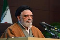 شبکه نظام مسائل موجب رشد و تعالی علوم اسلامی می شود