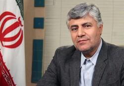 بورس حیاط خلوت وزارت اقتصاد شده است/ دولت دست رانت خواران را قطع کند