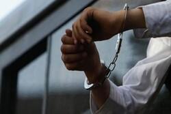 15 ISIL terrorist arrested in N Iraq