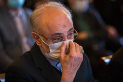 الاحتلال متورط في اغتيال عالم الطاقة النووية الإيراني بدعم من الولايات المتحدة