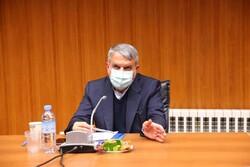 صالحی امیری:فوتبال باید در حوزه بین الملل قوی شود/قدم اول خوب بود