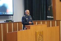 Iran made great progress in UAV, smart ammunition
