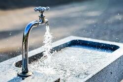 İstanbul'da 12 saatlik su kesintisi yapılacak