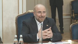باید مکانیزم جدیدی برای شتاب به مناسبات ایران و روسیه طراحی شود