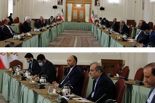 UN stresses Iran's prominent role in achieving peace in Yemen