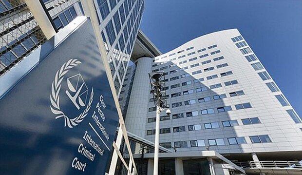 محاولات صهیونیة لحث مدعية لاهاي لعدم فتح تحقيق بتنفيذها جرائم حرب