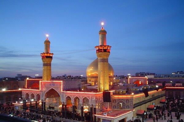 آغاز پویش «هر ایرانی ۵ هزارتومان نذر عتبات» همزمان با ماه رمضان