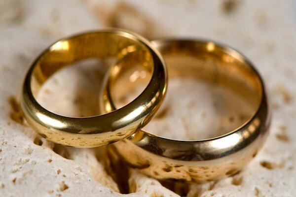 قانون تسهیل ازدواج جوانان از آرمان تا واقعیت