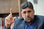 Iran's relations with Eastern countries to thwart US plot: MP