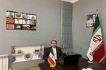 مصطفوی: گرجستان را اشتباه گرفتهایم/ ماجرای کلوبهای شبانه ایرانیان