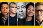 کدام کارگردانها از بیشترین شانس برای اسکار ۲۰۲۱ برخوردارند؟
