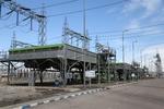 برنامه های توانیر برای عبور از پیک مصرف برق در تابستان آغاز شد