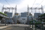 Iran-Russia joint efforts to develop power plants