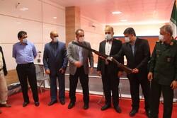 سلاح و تجهیزات سالنهای تیراندازی در استانها تقویت میشود