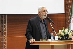 استفاده از ظرفیتهای دانشگاه آزاد اسلامی برای شناخت ابعاد انقلاب