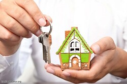 Find the Best Iranian Realtor in Irvine