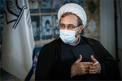 ۲۲ بهمن آخرین مهلت ثبت آثار در سامانه بچههای مسجد