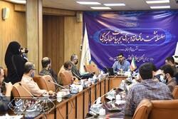 قرارگاه شهید احمدی روشن الگوی تمیز مطالبه گری را ارائه کرد/مطالبه گری نباید از مبانی دینی عدول کند