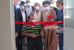 ۲۲۰۰ واحد مسکونی به مددجویان بهزیستی استان بوشهر واگذار شد