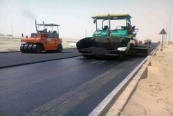 ساخت ۱۳ تونل و بیش از ۱۲ هزار پل پس از پیروزی انقلاب در کرمانشاه