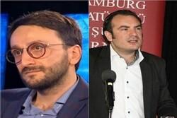 Türk uzmanlar İslam Devrimi'ni değerlendirdi