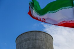 ظرفیت نیروگاههای سیکلترکیبی ایران به ۳۰ هزار مگاوات رسید
