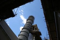 آغاز عملیات اجرایی ۱۶ هزار مگاوات نیروگاه جدید در کشور