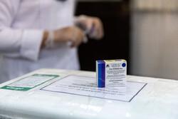 عقب ماندگی استان مرکزی در تأمین واکسن کرونا صحت ندارد