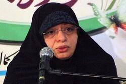 ساخت برنامههای گفتگو محور نقش مهمی در ترویج حجاب دارد