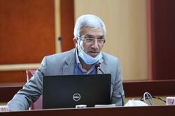 همه پژوهشگاههای کشور در سال جاری صاحب طرح کلان ملی میشوند