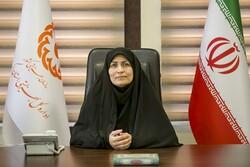 افتتاح ۸۰ مرکز مثبت زندگی در کرمانشاه با حضور ویدئوکنفرانسی رئیس جمهور