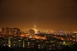 اختصاص ۲۰ میلیارد تومان به تملک آثار ارزشمند معماری معاصر تهران
