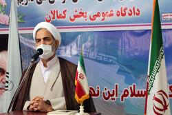 هشدار رئیس سازمان بازرسی به وزیر جهاد کشاورزی درباره بازار مرغ