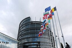 European Parliament proposes initiative for Yemeni ceasefire