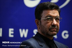 Dealing with Iranian diplomat, against intl. norms: Lawmaker