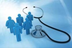 ۸ برابر شدن پوشش بیمه درمانی اقشار مختلف استان کرمانشاه
