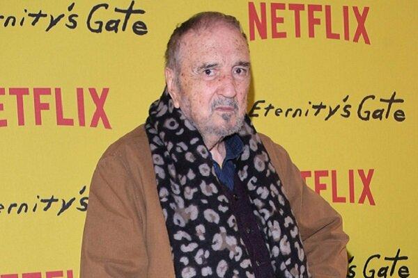ژانکلود کریر فیلمنامهنویس نامدار درگذشت