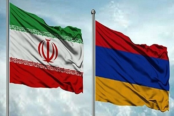 Iran Business and Technology Summit to be held in Armenia