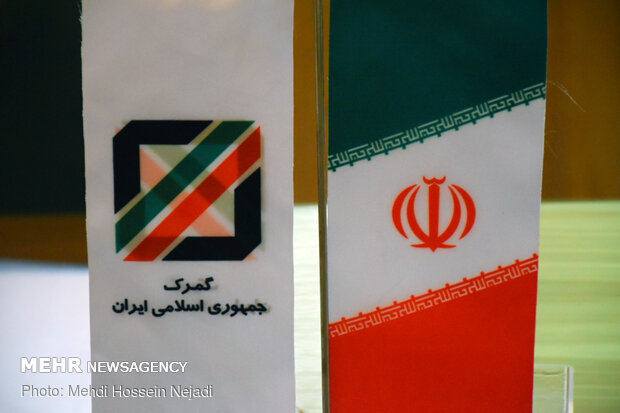 Iran land route to Armenia reopened: ICA
