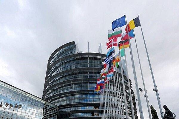 European Parliament proposes initiative for Yemeni ceasefire