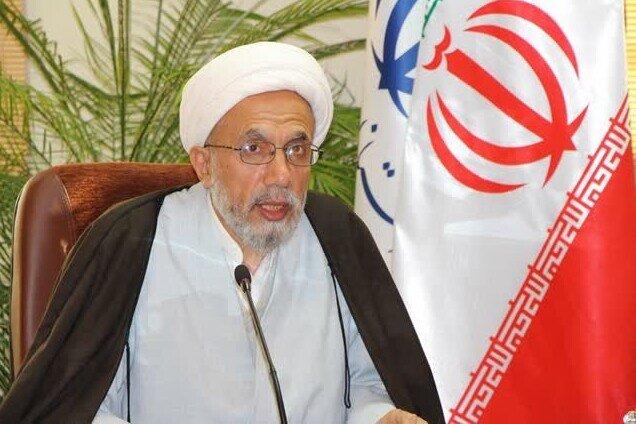 اسلامي،انقلاب،رهبري،معظم،دشمنان،جمهوري،اشاره،ايران،حكيمانه،ت ...