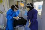 شصت و یکمین کنگره دندانپزشکی ایران حضوری برگزار می شود