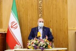 Iran eyeing permanent membership in EEU