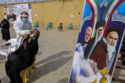 اردوی جهادی نوروزی در حوالی شهر تهران برگزار می شود