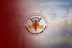 لن نشارك بالانتخابات الرئاسية الفلسطينية كونها مسقوفة باتفاقية أوسلو